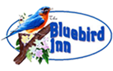 BlueBird Inn Cambria