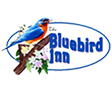 Bluebird Inn - 1880 Main St, Cambria, California 93428