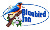 Bluebird Inn 