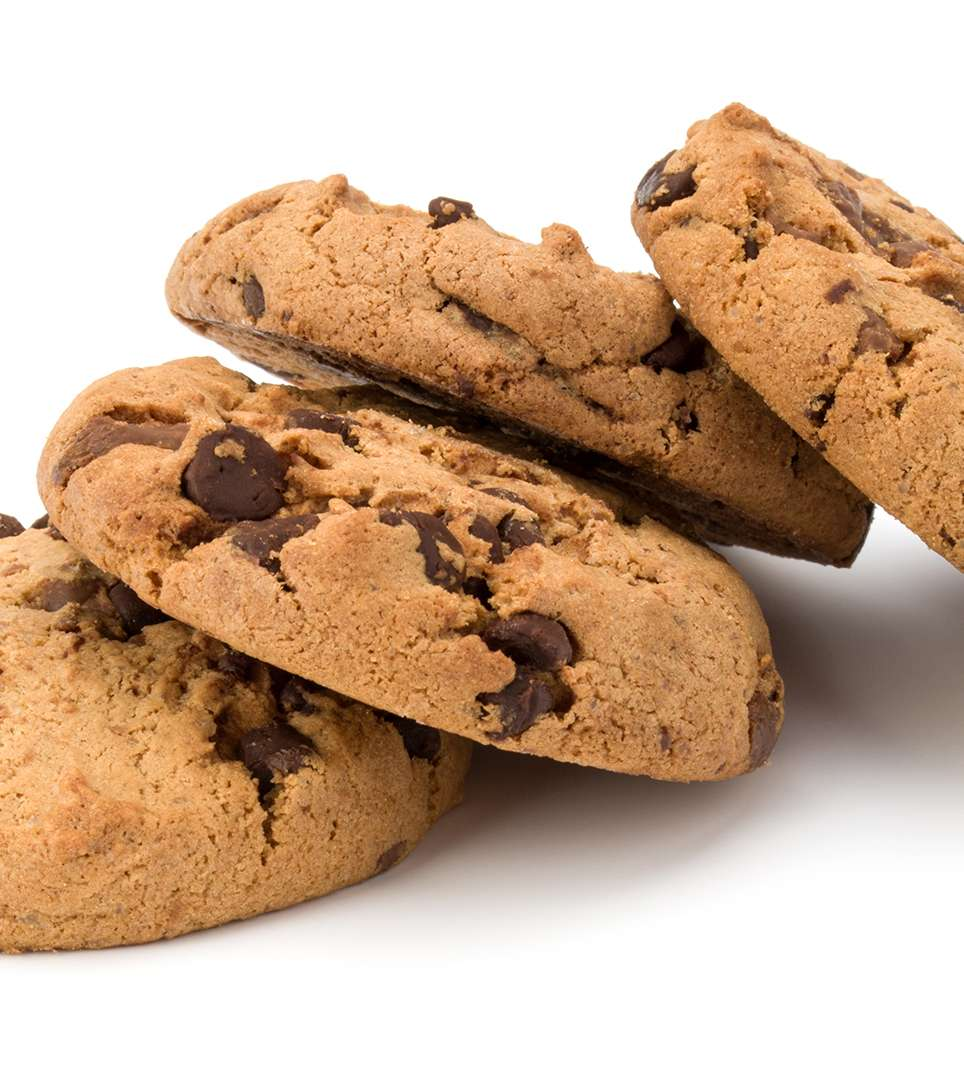 WEBSITE COOKIE POLICY FOR THE BLUEBIRD INN CAMBRIA